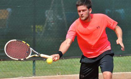 Missione salvezza compiuta: il Tennis Club Crema giovani resta in Serie B