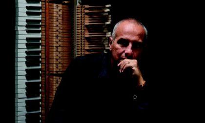 Festival AcqueDotte, concerto al Trecchi del trio Rea, Moriconi e Golino