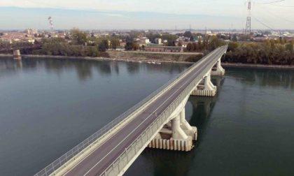 Ponte Casalmaggiore. Fiasconaro e Degli Angeli (M5S): pensare da subito al nuovo ponte