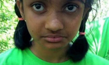 Ragazzina autistica scomparsa nel Bresciano: ricerche sospese, la madre dice no