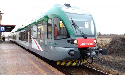 "Treno Milano-Mantova, Fontana ""Mi scuso con i lombardi"""