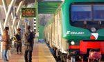 Trenord chiede 10 mila euro di danni a dei pendolari che avevano preso in giro l'azienda