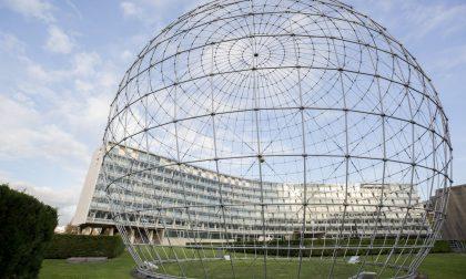 Convegno Unesco a Parigi su Don Primo Mazzolari