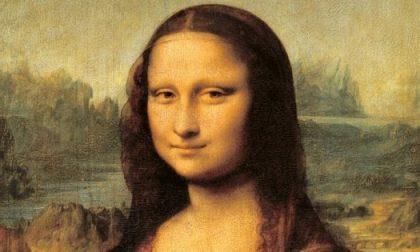 Gioconda dipinta sull'Adda: nuovo studio lo sostiene