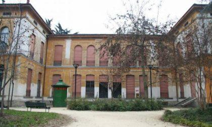 Giornata delle Famiglie al Museo: le iniziative a Cremona