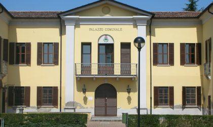 Servizio civile Pianengo: due posizioni aperte, Cultura e Sociale