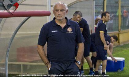 "Palermo-Cremonese, Mandorlini: ""Palermo ambiente carico. Su Brighenti … """