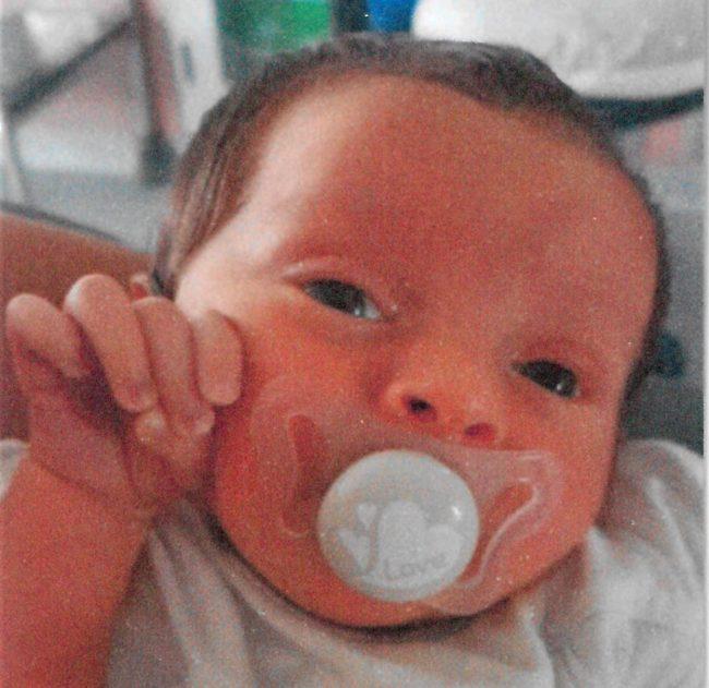 Due neonate morte di pertosse in Lombardia