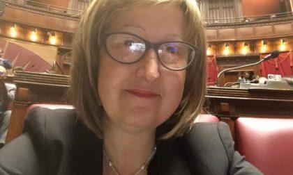 M5S in lutto per la scomparsa di Iolanda Nanni