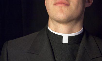 Istigazione al sesso con animali: denunciato prete di Lodi