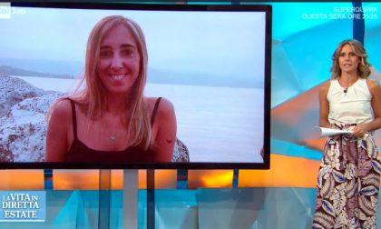 Manuela Bailo scomparsa: il cellulare è rimasto sempre a Nave