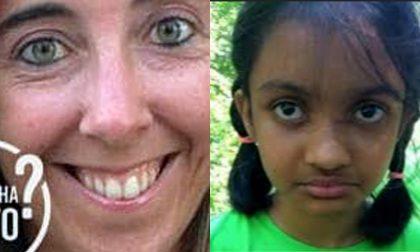 Scomparsa di Manuela e Iuschra: sempre più giallo