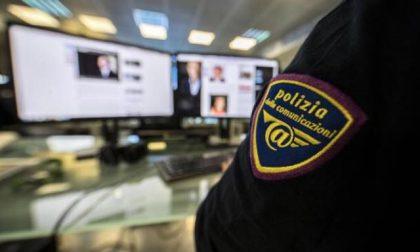 """""""Postepay bloccata dalla Polizia Postale"""": il messaggio è una truffa"""