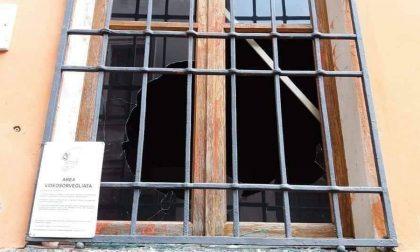 Ancora vandali alla Sede della Lega di Cremona
