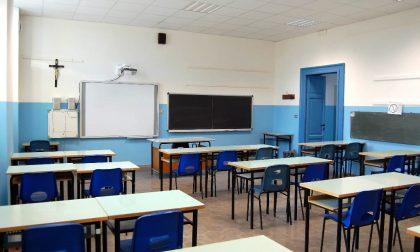 Furbetti del cartellino a scuola: denunciati in nove tra bidelli e impiegati