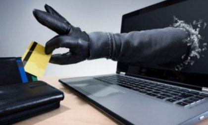 Il finanziamento online ad interessi vantaggiosi si rivela una truffa