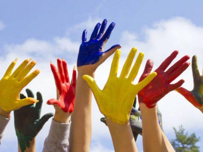Festa del volontariato: solidarietà, partecipazione e bene comune