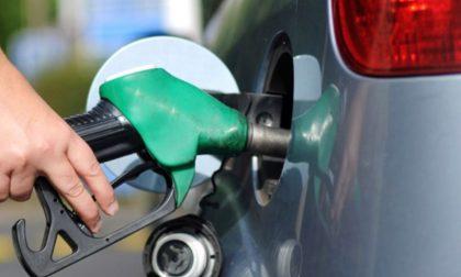 Benzinai in sciopero: impianti chiusi dalle 19 del 14 dicembre