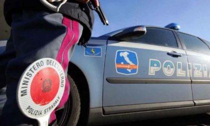 """Sicurezza, Gobbato: """"A Cremona 24 nuovi agenti"""""""
