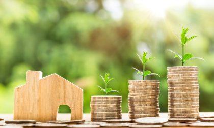 Incentivi per le imprese per efficentamento energetico: l'incontro