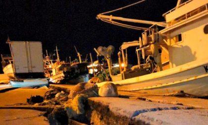 Forte terremoto in Grecia e scossa anche nel Nord Ovest
