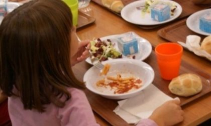 Mense scolastiche, Cremona al top: primo posto nel 5° rating dei menu scolastici