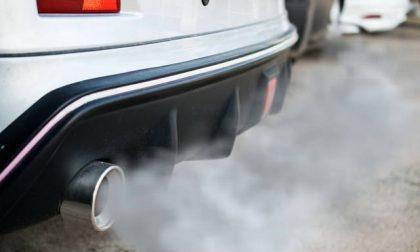 Smog: domani scattano le limitazioni a Cremona e provincia