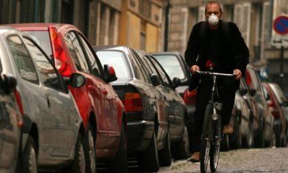 Smog, da oggi a Cremona introdotte le misure temporanee di primo livello