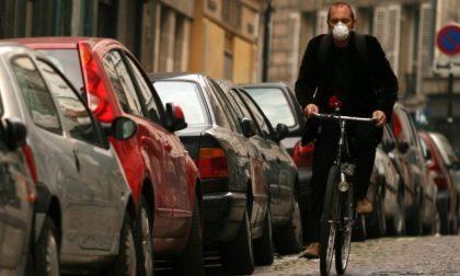 Allerta smog, a Cremona attive da oggi le misure di primo livello