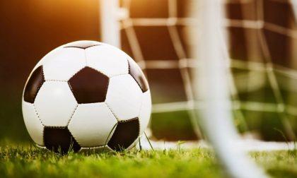 Il calcio regionale si ferma sino a fine anno. Ripresa (forse) a gennaio 2021