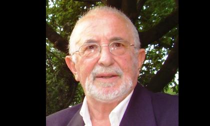 Addio Antonio Invernizzi, presidente del centro sociale di Pandino