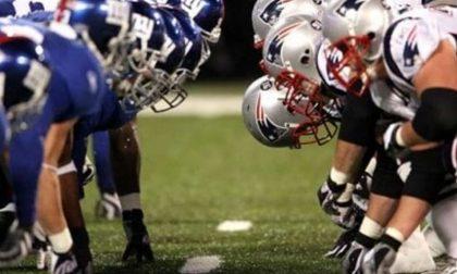 Nasce il Wildcats Cremona American Football Team