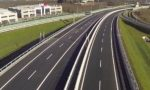 Autostrada Cremona-Mantova: domani il giorno della verità