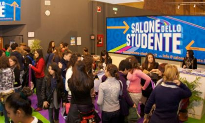 Il Salone dello Studente Junior entra nel vivo: gli appuntamenti della settimana