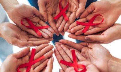 Giornata Mondiale contro l'AIDS: tutte le iniziative a Cremona