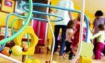 Cremona, scuole infanzia e asili nido comunali: le modalità per la ripartenza
