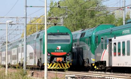 Trasporto ferroviario, dal Pirellone la palla passa a Roma