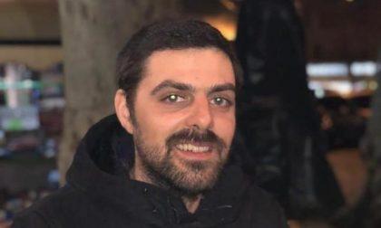Ritrovato senza vita Mattia Mingarelli