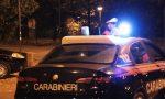 Lite in strada a Soresina, 47enne finisce in ospedale