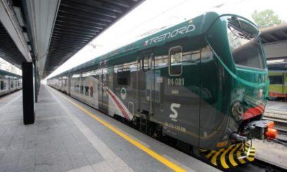 """Treni: """"Indispensabile ripristinare un numero di corse sufficiente in provincia di Cremona"""""""