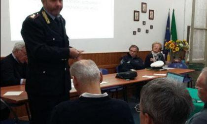Morto l'ex vice comandante dei Vigili, Roberto Ferrari