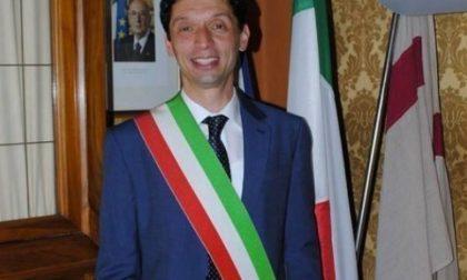 """Decreto immigrazione, Galimberti: """"Più insicurezza in città"""""""