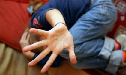 Orrore a Cremona: 65enne abusava sessualmente di una parente minorenne