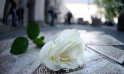 Oggi l'ultimo saluto a Umberto, il 16enne che ha perso la vita schiacciato dal trattore