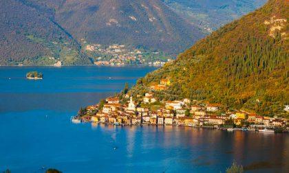 La fiaba di Monte Isola: così Davide può battere Golia sul turismo