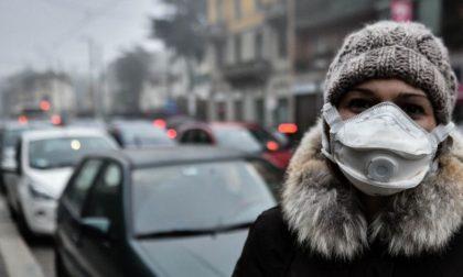 Smog: domani a Cremona scattano le misure temporanee di primo livello