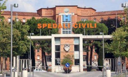Nuovo neonato deceduto a Brescia, ma tra i casi non c'è relazione