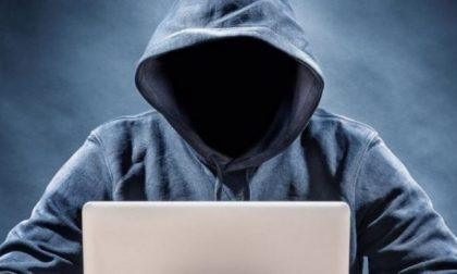 Allarme furti d'identità a Cremona e provincia