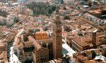 Cosa fare a Cremona e provincia: gli eventi del weekend (25 26 gennaio 2020)