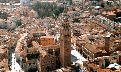 Cosa fare a Cremona e provincia: gli eventi del weekend (4 5 6 gennaio 2020)